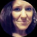 Ashley Lanier - Abundance Preparation