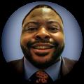 Lionel Jackson_WFH Tax Pros